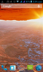 Grand Canyon Wallpaper HD screenshot 2/3