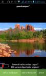 Grand Canyon Wallpaper HD screenshot 3/3