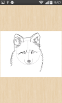 How to Draw Animals Step by Step screenshot 3/4