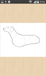 How to Draw Animals Step by Step screenshot 4/4
