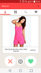 Monroe Clothing screenshot 1/4