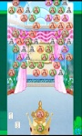 Bubble Royal Baby screenshot 4/6