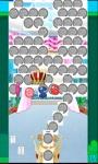Bubble Royal Baby screenshot 5/6