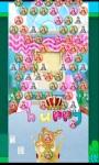 Bubble Royal Baby screenshot 6/6