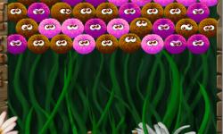 Fluffy Bubbles screenshot 1/1