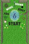 Super Sphere - Backyard screenshot 1/3