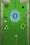Super Sphere - Backyard screenshot 3/3