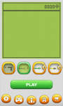 Snake Game Free screenshot 1/3