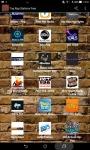 Top Rap Stations Free screenshot 2/4