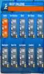 Swimming Pro Game screenshot 4/6