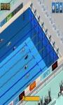 Swimming Pro Game screenshot 6/6