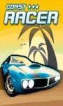 3D Coast Racer screenshot 1/6