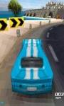 3D Coast Racer screenshot 3/6