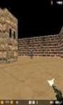 Micro Counter Strike games screenshot 2/6
