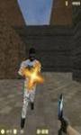 Micro Counter Strike games screenshot 3/6