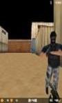 Micro Counter Strike games screenshot 4/6