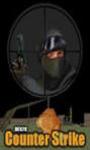 Micro Counter Strike games screenshot 5/6