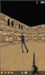 Micro Counter Strike games screenshot 6/6