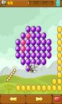 Bang balloons screenshot 3/6