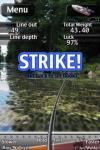 i Fishing proper screenshot 5/6