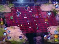 Zoombinis only screenshot 3/5