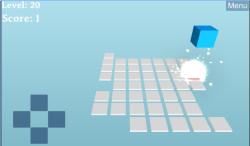 PathCubes screenshot 1/3