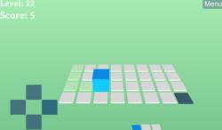PathCubes screenshot 2/3
