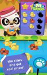 Dr Pandas Kermis special screenshot 6/6