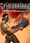 Crimsonland - Mobile Massacre screenshot 1/1