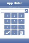 Application Hider2-1 screenshot 1/6
