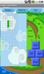Pocket Color Block Free screenshot 1/3
