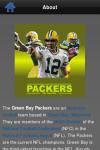 Packers Fans  screenshot 2/5