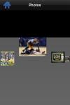 Packers Fans  screenshot 3/5