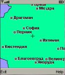 compassBG screenshot 1/1