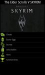 The Elder Scrolls V: Skyrim - Cheats screenshot 1/4