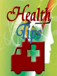 Health Tips screenshot 1/2