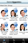 LearnSpanish Levels I & II with Bueno, entonces... screenshot 1/1