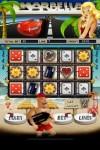 Marbella Slot Machines screenshot 1/3