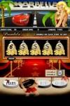 Marbella Slot Machines screenshot 2/3