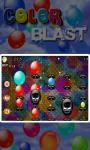 Colour Blast screenshot 2/4
