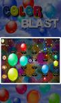 Colour Blast screenshot 3/4