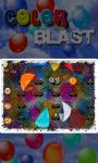 Colour Blast screenshot 4/4
