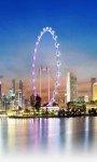 Singapore HD Wallpaper screenshot 6/6