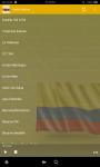 Colombian Radio screenshot 1/3