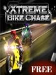 Xtreme Bike Race screenshot 1/1