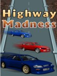 Highway Madness screenshot 1/3
