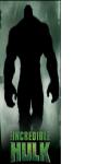 Hulk Wallpaper HD screenshot 1/3