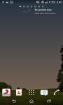 True Weather Live Wallpaper screenshot 4/4