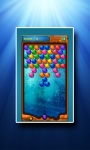 Witchy Bubble Shooter screenshot 2/5