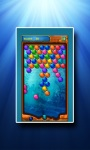 Witchy Bubble Shooter screenshot 3/5